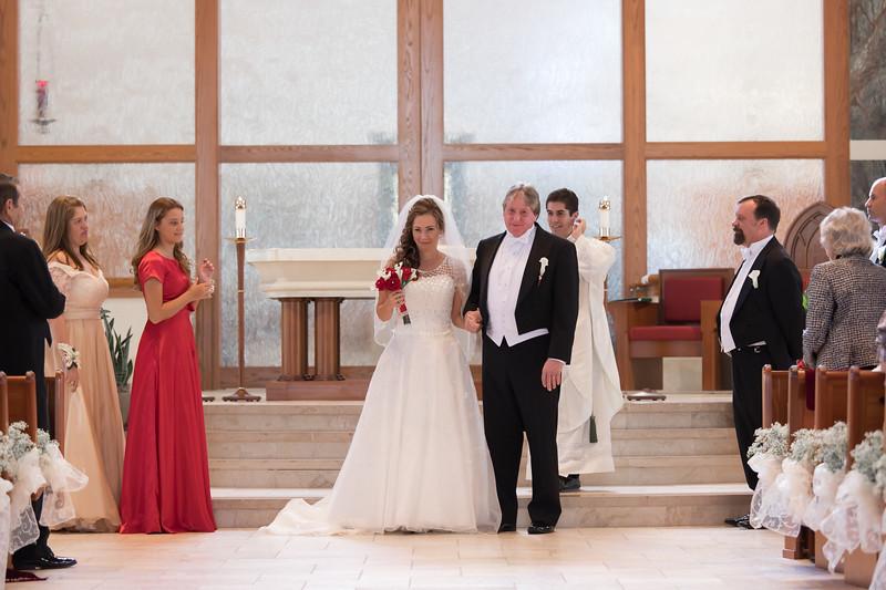 Houston Wedding Photography ~ Janislene and Floyd-1340.jpg