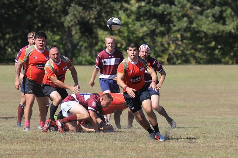 Clarksville Headhunters vs Huntsville Rugby-17.jpg