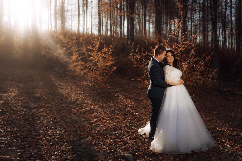 After wedding-191.jpg