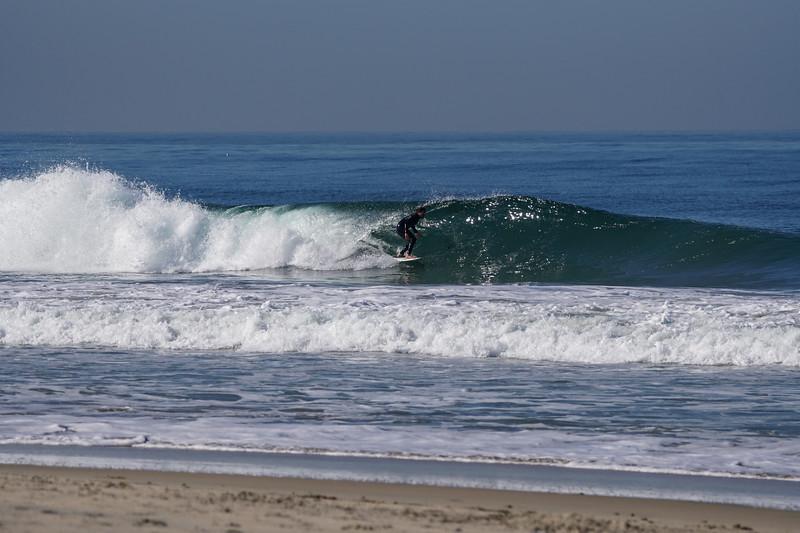 49-IB-Surfing-.jpg