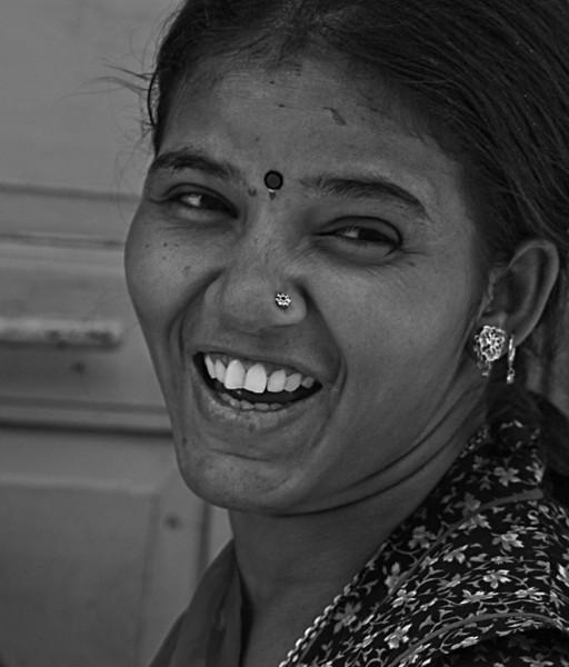 NE-INDIA-20041101A-110A-BW.jpg