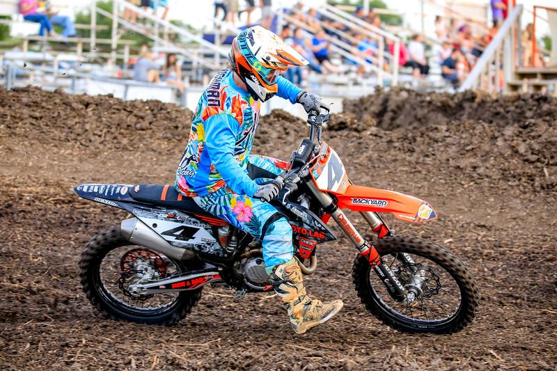 2021 Super X Series - Individual rider Galleries