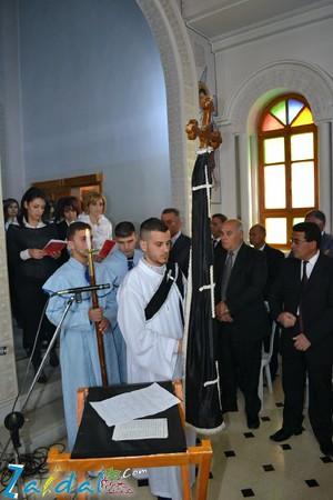 great_friday_zaidal2011_catholic