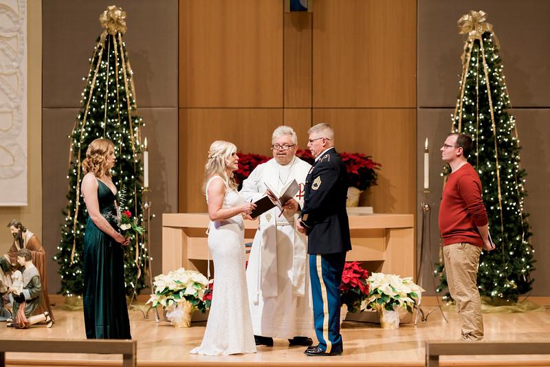 diane-ron-hughes-metro-detroit-wedding-0080.jpg