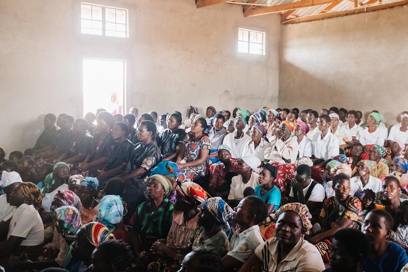 Malawi_ASJ_1-002.jpg