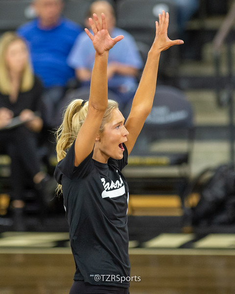 OUVB vs Milwaukee 10 13 2019-97.jpg