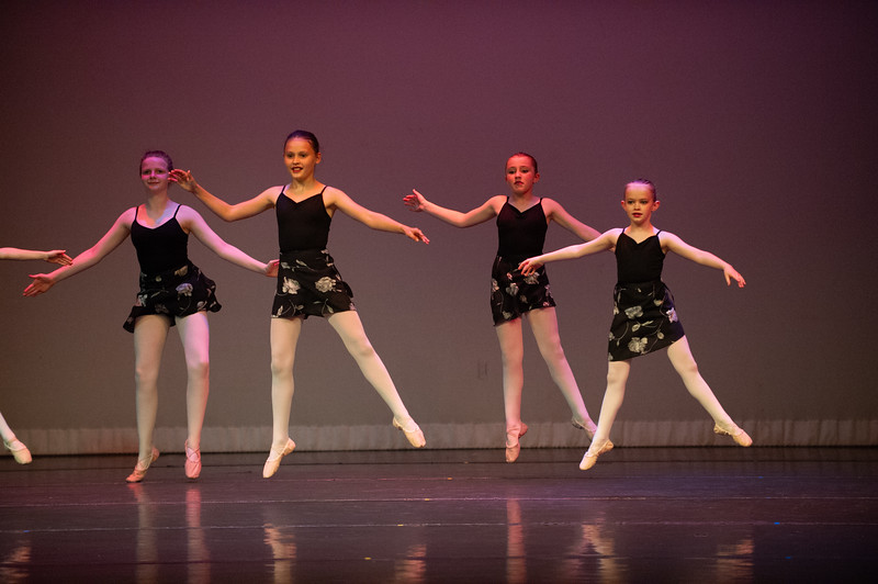 BalletETC-5553.jpg
