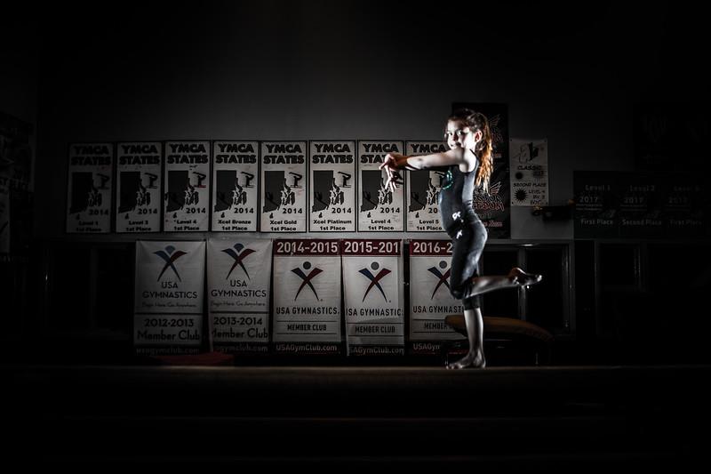 Newport YMCA Gymnastics-98.jpg