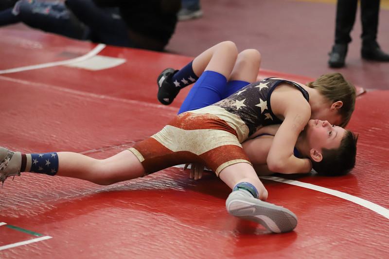 Little Guy Wrestling_4674.jpg