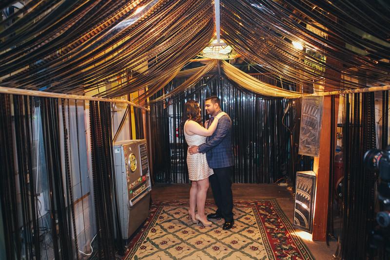 Le Cape Weddings - Engagement Session_-5.jpg