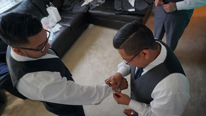 Diaz Wedding-06110.jpg