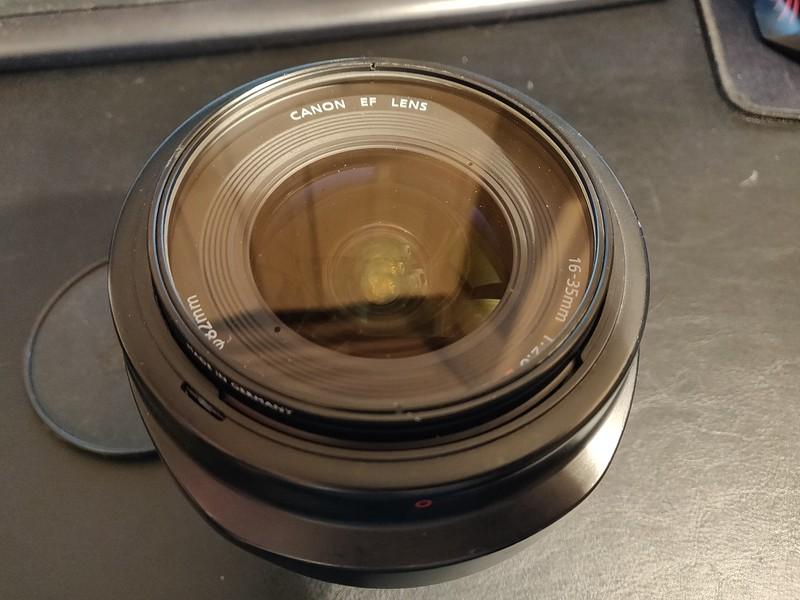 Canon EF 16-35 mm 2.8L II USM - Serial UX0703 008.jpg