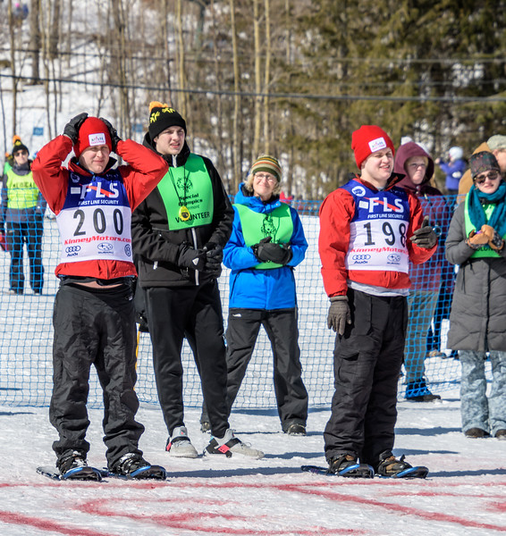 2019 ZP Snowshoe Competition-_5000152.jpg