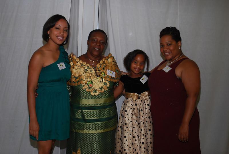 Johnson's Family Reunion 2012_0394.jpg
