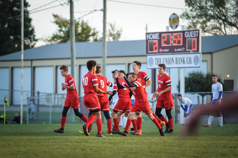 10-24-18 Bluffton HS Boys Soccer at Semi-Distrcts vs Conteninental-223.jpg