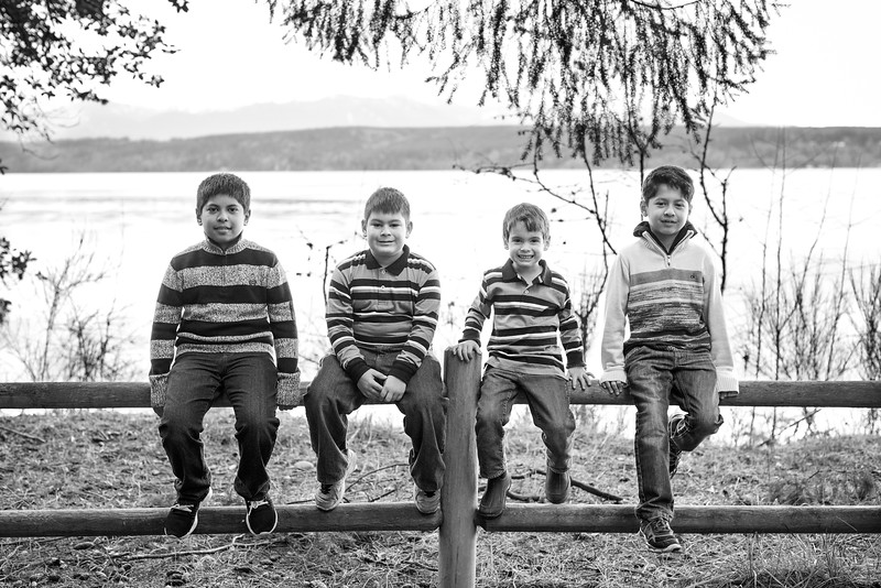 Bremerton-Family-Photographer-Following-Seas-Photography-7944BW copy.jpg