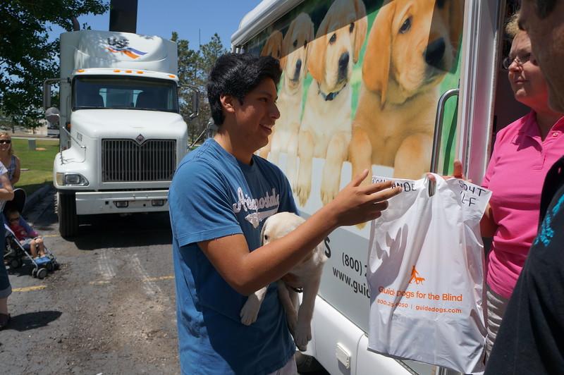 Puppy Truck June 2016 040.JPG
