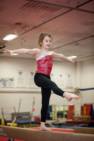 Lauren Gymnast (6 of 14).jpg