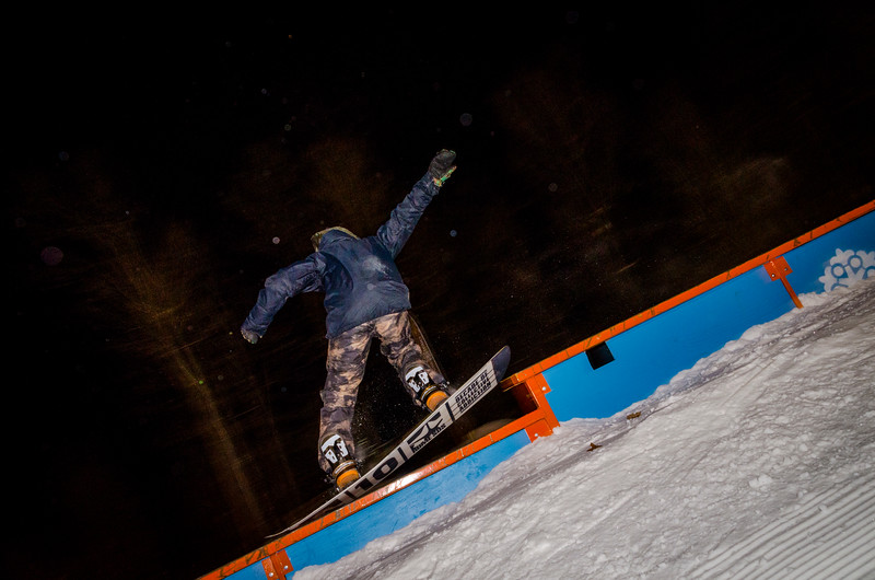 Nighttime-Rail-Jam_Snow-Trails-96.jpg