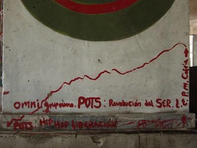 GRAFFITI OMNI (56).jpg