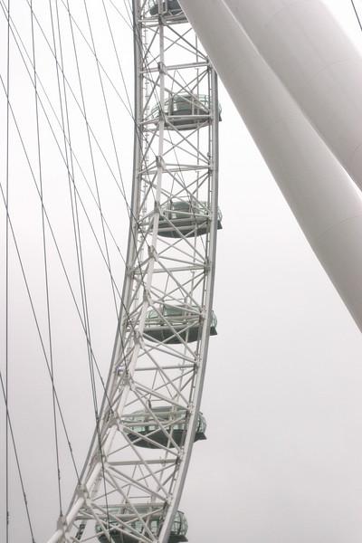 london-eye_2099017208_o.jpg