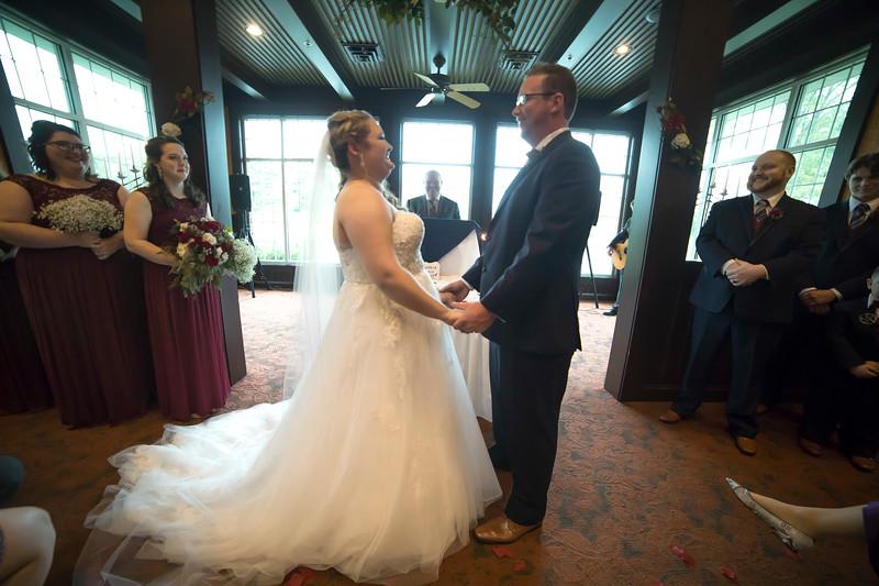 Amanda & Tyler Wedding 0470.jpg