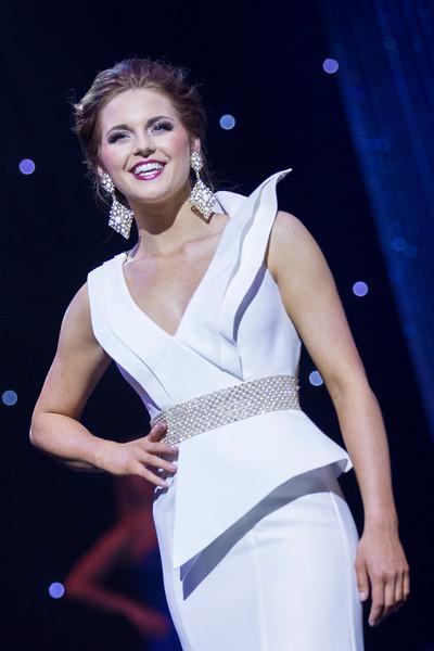 Miss_Iowa_20160611_212054.jpg