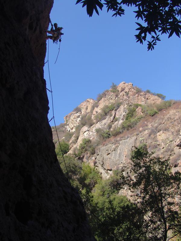 04_10_09 climbing Malibu SONY DSC-F828 0011_filtered.jpg