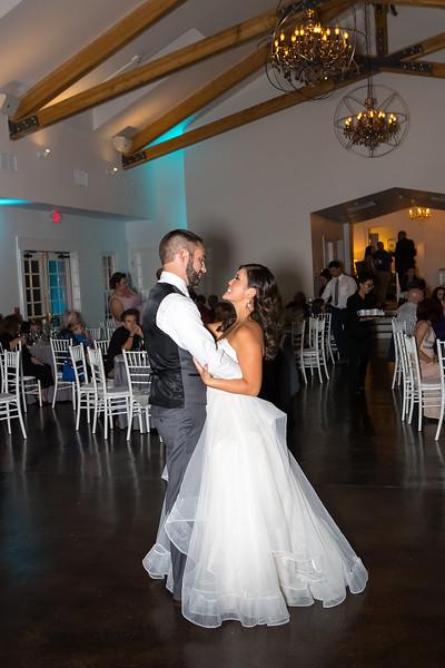20170929_Wedding-House_1017.jpg