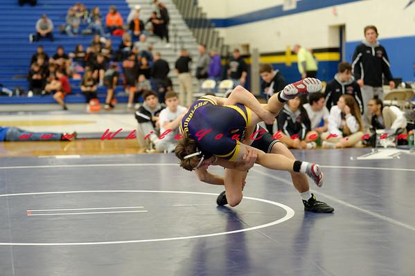 Waynesboro Tournament