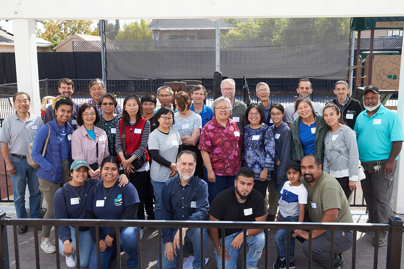 abrahamic-alliance-international-common-word-compassion-cupertino-2019-09-29-13-02-10-pbcc.jpg.jpg