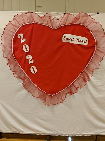 """2020-02-08 Bonney Lads """"Sweetheart Dance"""""""
