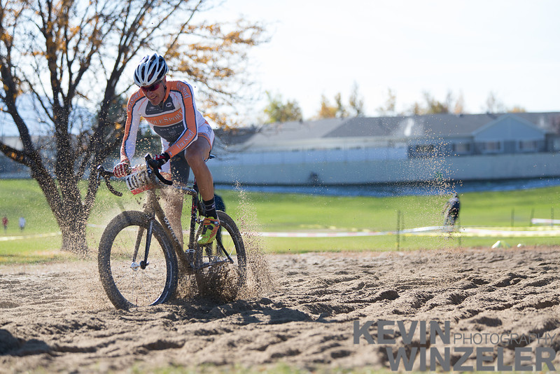 20121027_Cyclocross__Q8P0809.jpg