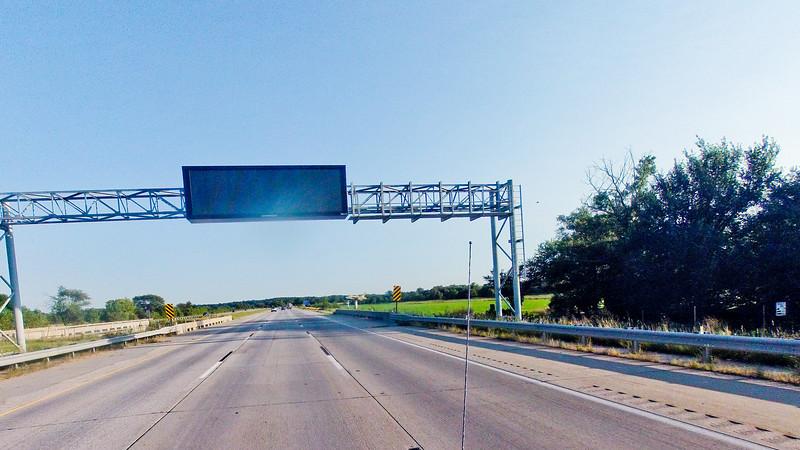 AS3 I-80 Sep 3 2019 Iowa And Nabraska GoPro 3DVR PRT033D_L0668.jpg