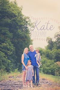 Durham Family Photos
