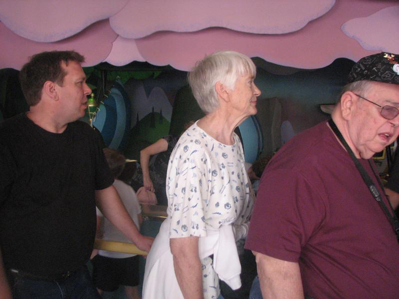 2011 Walt Disney World 064.JPG