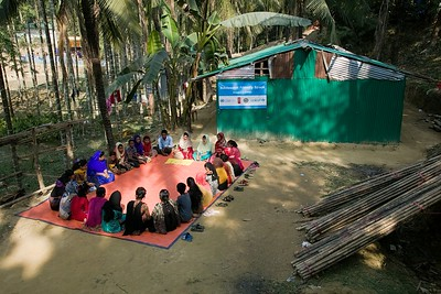 05-UNICEF AFS-HC-10-01-2019-sujanmap