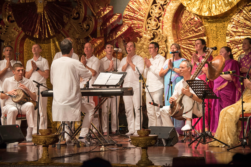 20170205_SOTS Concert Bali_46.jpg