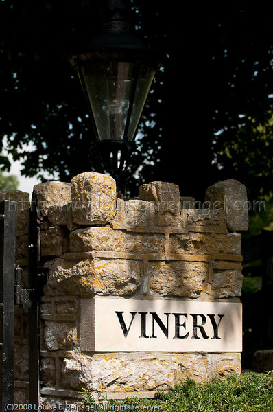 Vinery KY