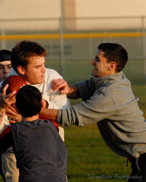 2012 Turkey Bowl-12.jpg