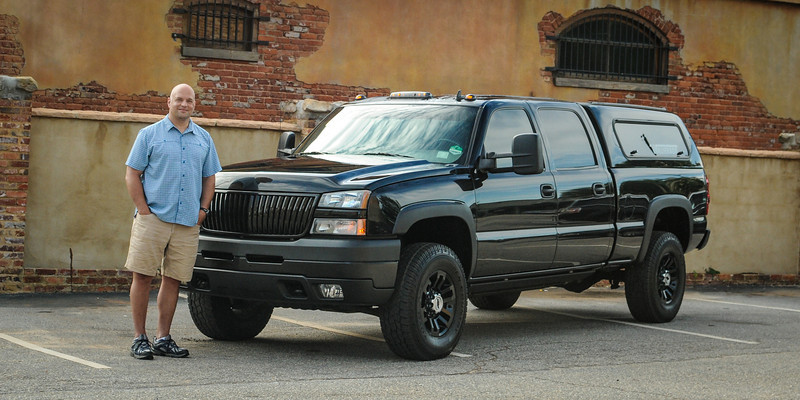 truck-17.jpg