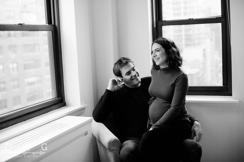 Michelle + Brian-227.jpg