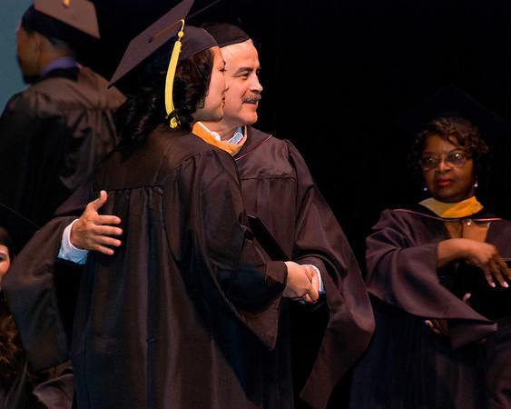 Joum's Graduation 05.12