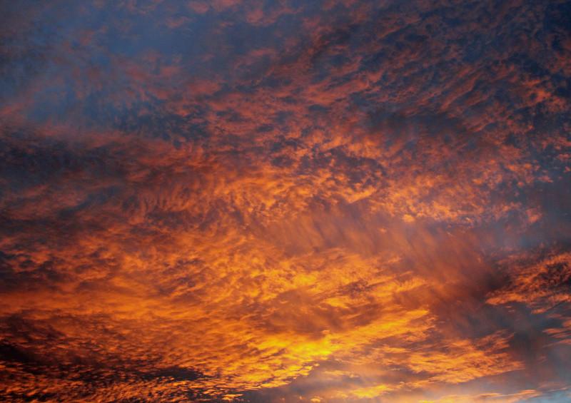 cloud 11.jpg