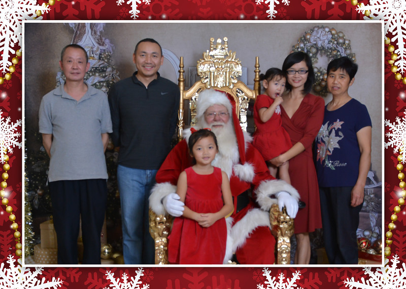 Santa-110.jpg