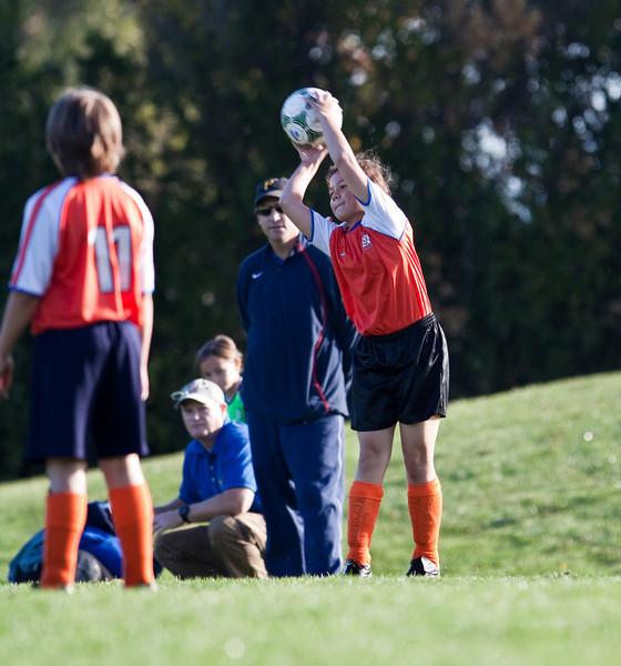 Soccer game Smashing Pumpkins-27.jpg