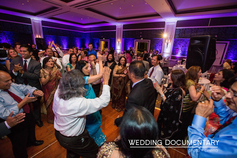 Rajul_Samir_Wedding-1320.jpg