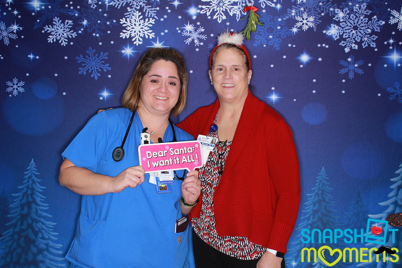 12-12-2019 - Adventist HealthCare Holiday Party_022.JPG