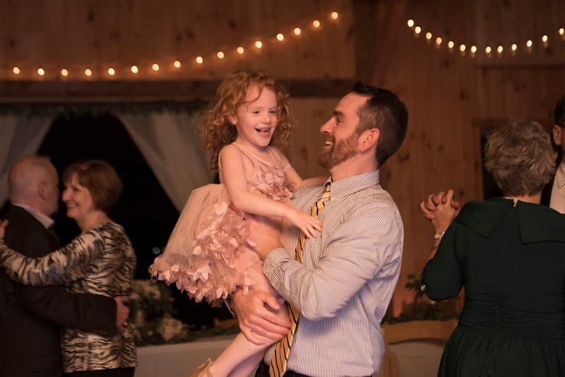 wedding_503.jpg