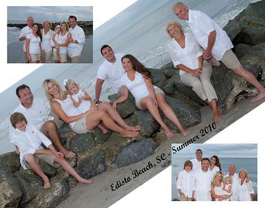 Brill Family